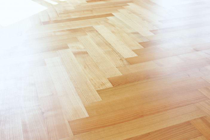 parkett und holzboden hochwertige b den f r nat rliche r ume. Black Bedroom Furniture Sets. Home Design Ideas