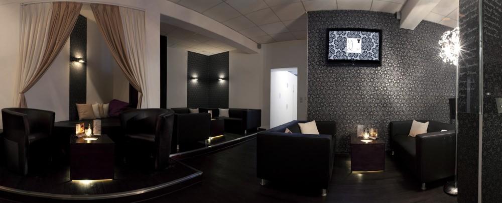 Liah-Lounge-Panorama