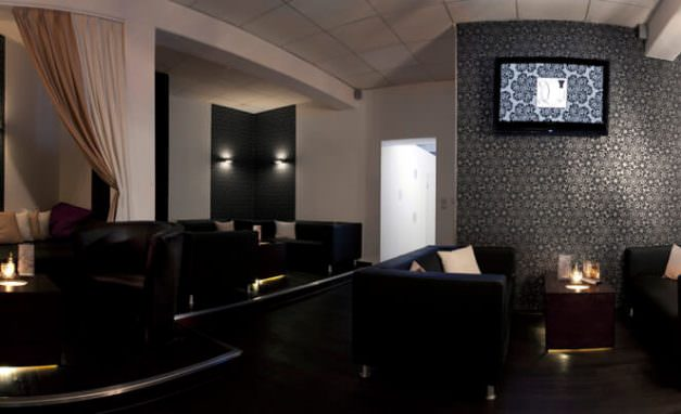 Liah-Lounge-Pano