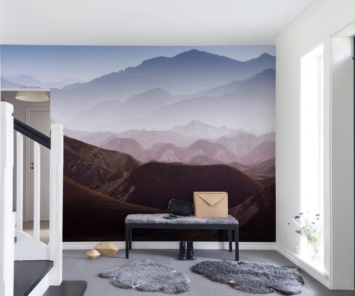 Rebel-Walls-Berge