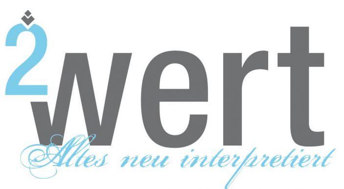 zweitwert-logo