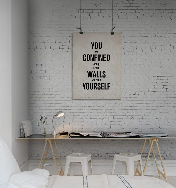 Rebel-Walls-Brick-Poster