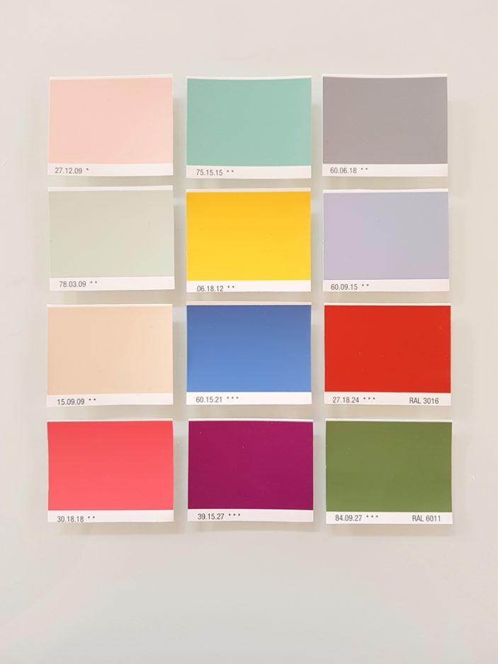 Fischers-Finest-Farben